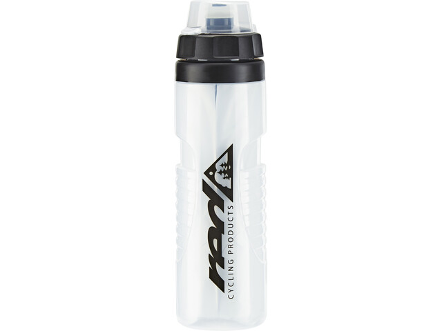 Red Cycling Products Bike Thermobottle